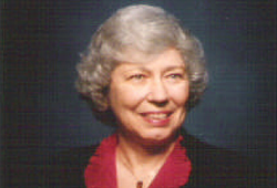 Edith Leming Skinrood